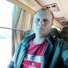 Петр, 33, г.Томск