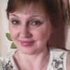светлана, 45, г.Венгерово