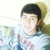 Алеша, 23, г.Курагино