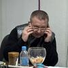 алексей, 46, г.Омск