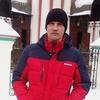 Серёга, 36, г.Красноярск