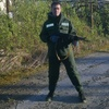 Riker, 26, г.Северск