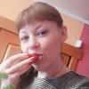 Ольга, 38, г.Томск