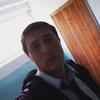Anton, 22, г.Куйбышев (Новосибирская обл.)