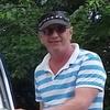 Брат, 53, г.Новосибирск