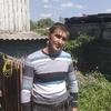 Андрей, 41, г.Иланский