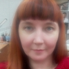 Вероника, 42, г.Красноярск