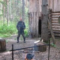 Vovan, 41 год, Весы, Томск
