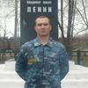 Борис, 28, г.Чистоозерное