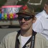 Петр, 31, г.Северо-Енисейский