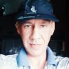 Игорь Шершнёв, 46, г.Томск
