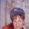 Светлана, 35, г.Тюхтет
