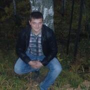 Danil, 28
