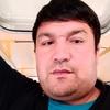 игор, 37, г.Лесосибирск