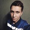 Илья, 22, г.Асино