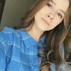 Екатерина, 21, г.Новосибирск