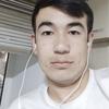 baxtinur, 22, г.Томск