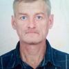 EDUARD, 53, г.Омск