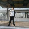СТАНИСЛАВ, 29, г.Кодинск