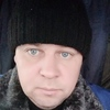 Сергей, 39, г.Красноярск