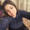 Дина, 29, г.Канск