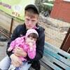 Денис Комаров, 16, г.Таврическое