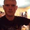 Павел, 27, г.Козулька
