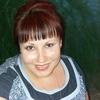 Римма, 43, г.Пировское
