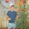 ilya, 44, г.Новосибирск