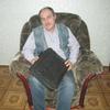 Слава, 53, г.Стрежевой