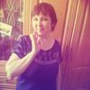 Наталья, 43, г.Искитим