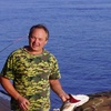 Сергей, 56, г.Стрежевой