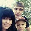 Илья, 24, г.Черногорск