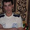 Валера, 36, г.Каргат