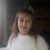 Марго, 44, г.Александровское (Томская обл.)