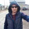 толя, 28, г.Красноярск