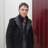 Антон, 36, г.Каргасок