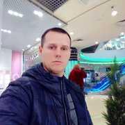 Илья 32 Томск