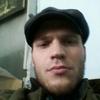 Виталий, 28, г.Стрежевой