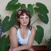 Катерина, 35, г.Лесосибирск