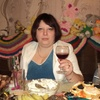 Анастасия, 34, г.Саргатское