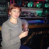 Любовь, 44 года, Рак, Северск