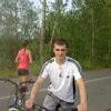дмитрий, 32, г.Красноярск