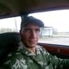 Сергей, 38, г.Тара