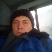 Евгений 39 Новосибирск