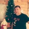 Игорь, 40, г.Новосибирск
