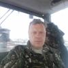Алексанбп, 41, г.Омск