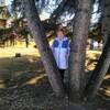 Галина, 72, г.Красноярск