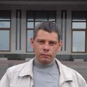 Сергей 35 Абакан