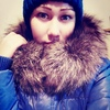 Юлия, 20, г.Томск